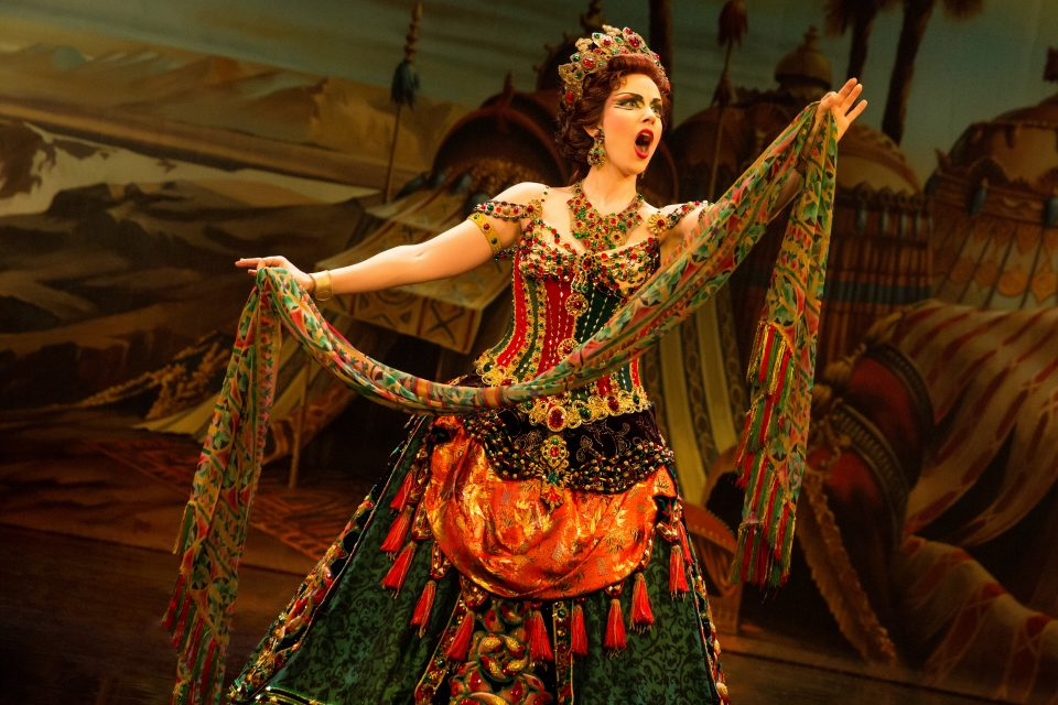 11A-Raquel Suarez Groen as Carlotta by Matthew Murphy