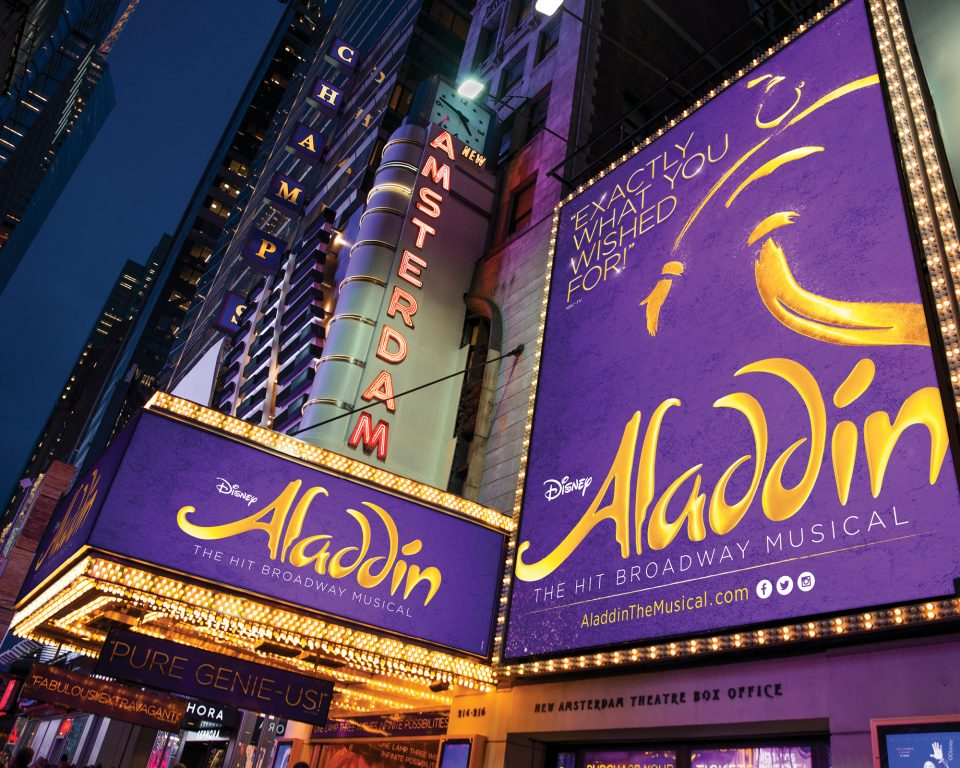 ALD_Broadway_Collection_Assets_2000x1600-4