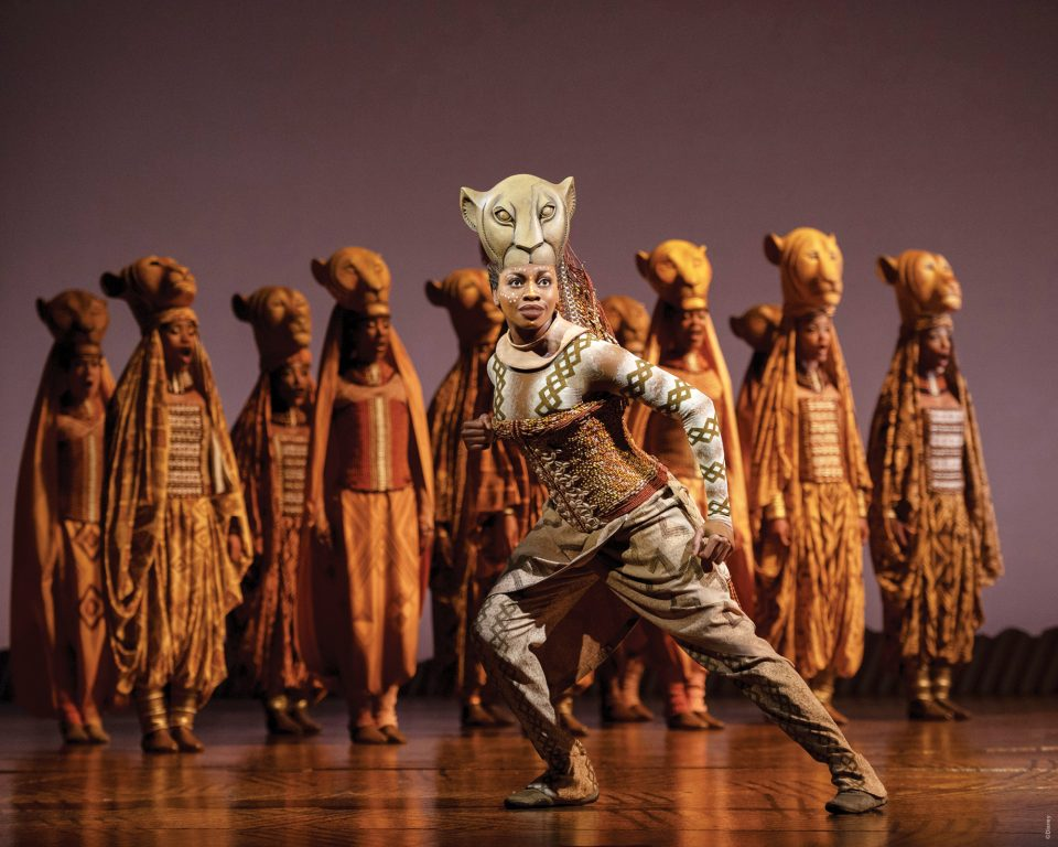 TheLionKing_ProductionImage_2000x1600-1