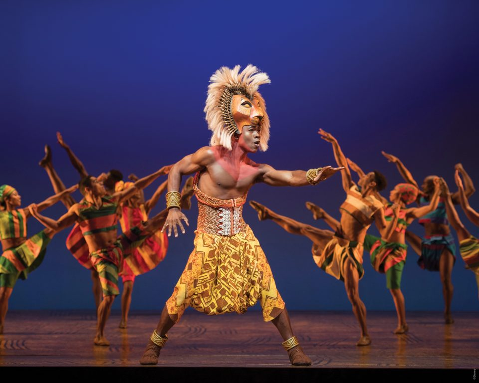 TheLionKing_ProductionImage_2000x1600-2