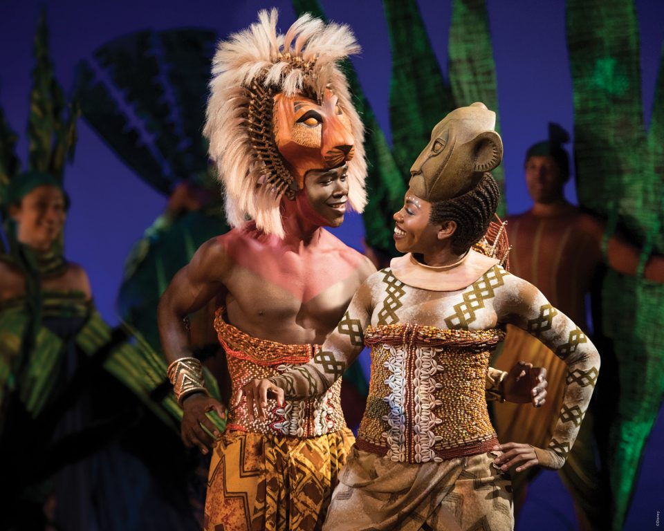 TheLionKing_ProductionImage_2000x1600-3
