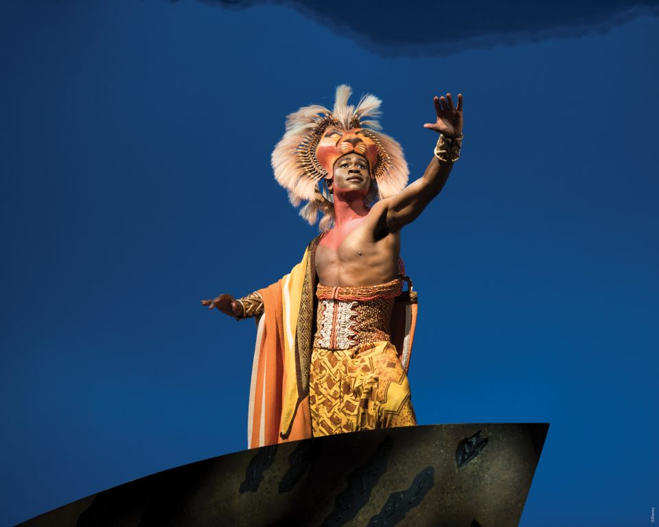 TheLionKing_ProductionImage_2000x1600-4