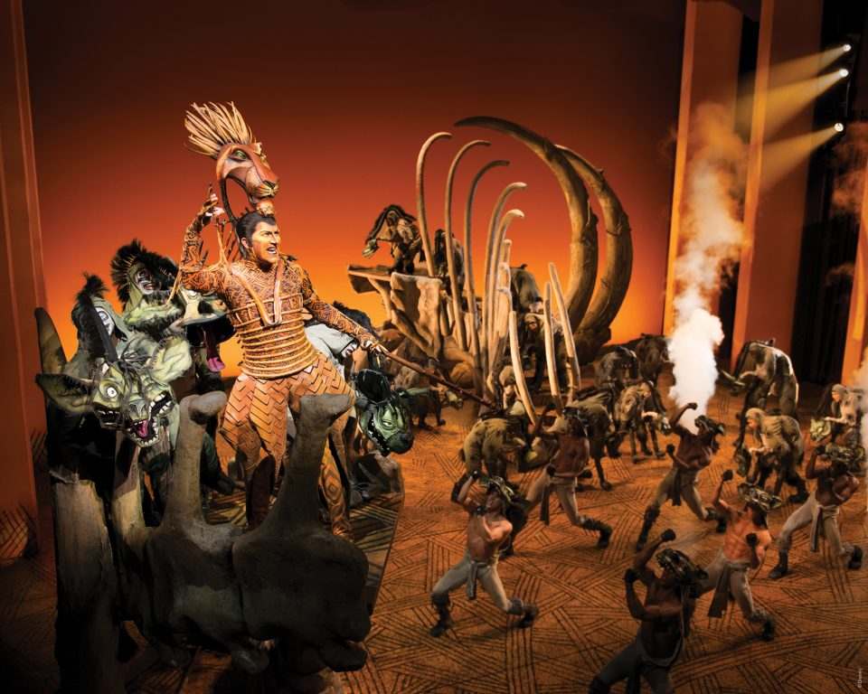 TheLionKing_ProductionImage_2000x1600-5