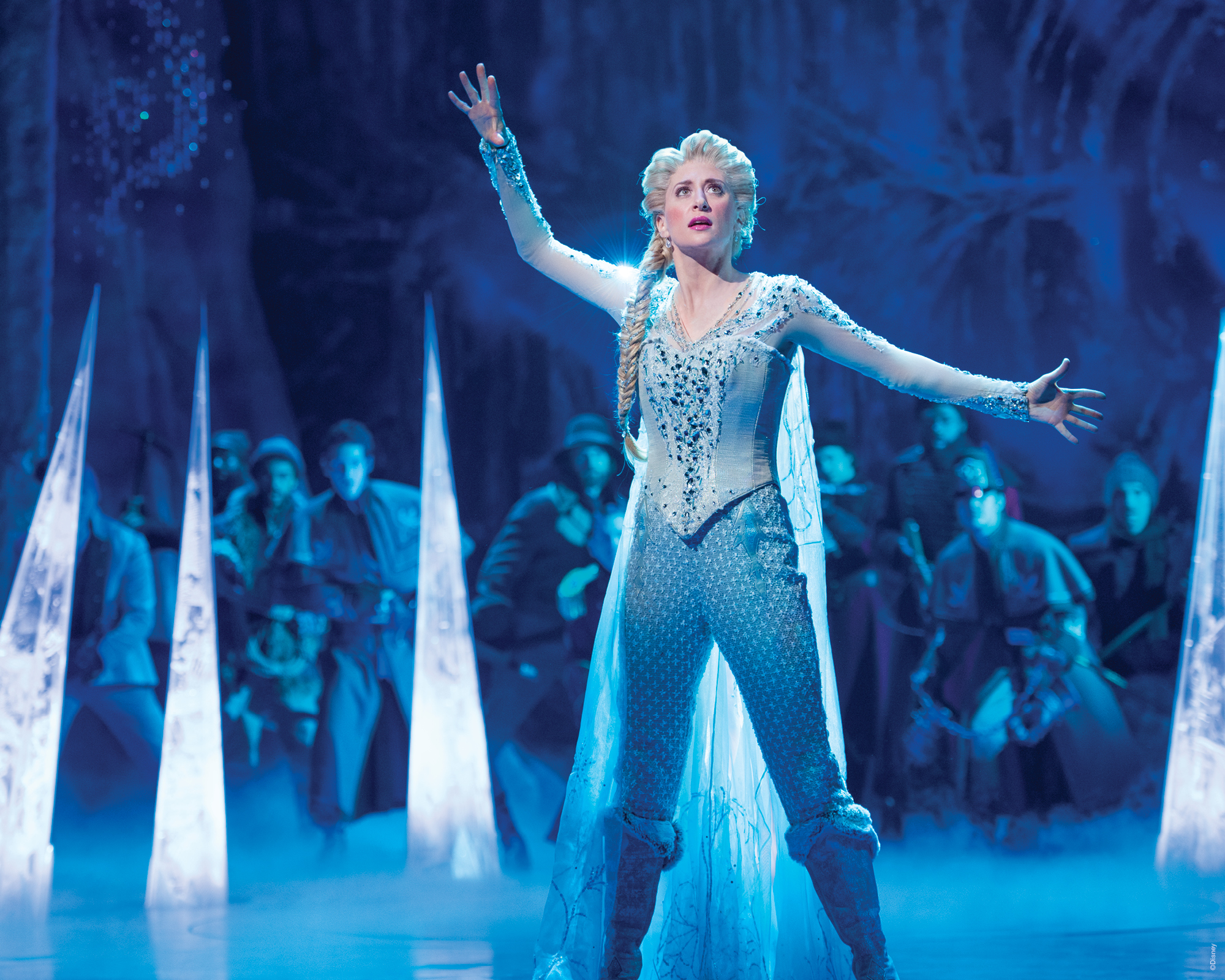 Frozen_Broadway_Collection_Assets_2000x1600-6